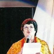 simultaneous conference interpreter Delhi India