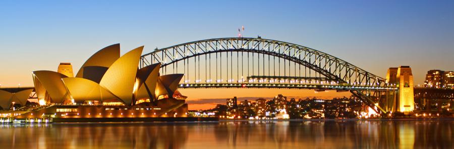 Simultaneous conference interpreters Sydney Australia