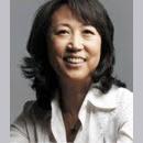 simultaneous conference interpreter Seoul Korea