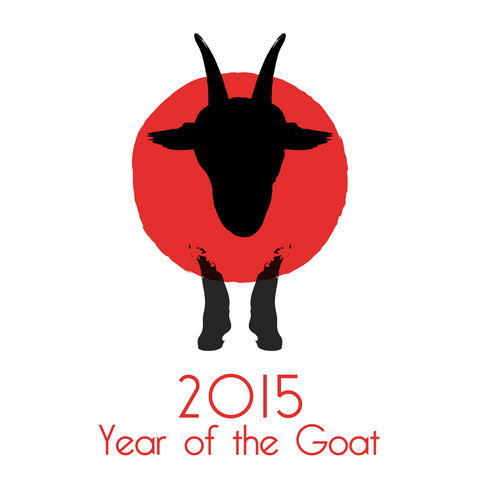 Asia's professional interpreters wish you a Happy Lunar New Year